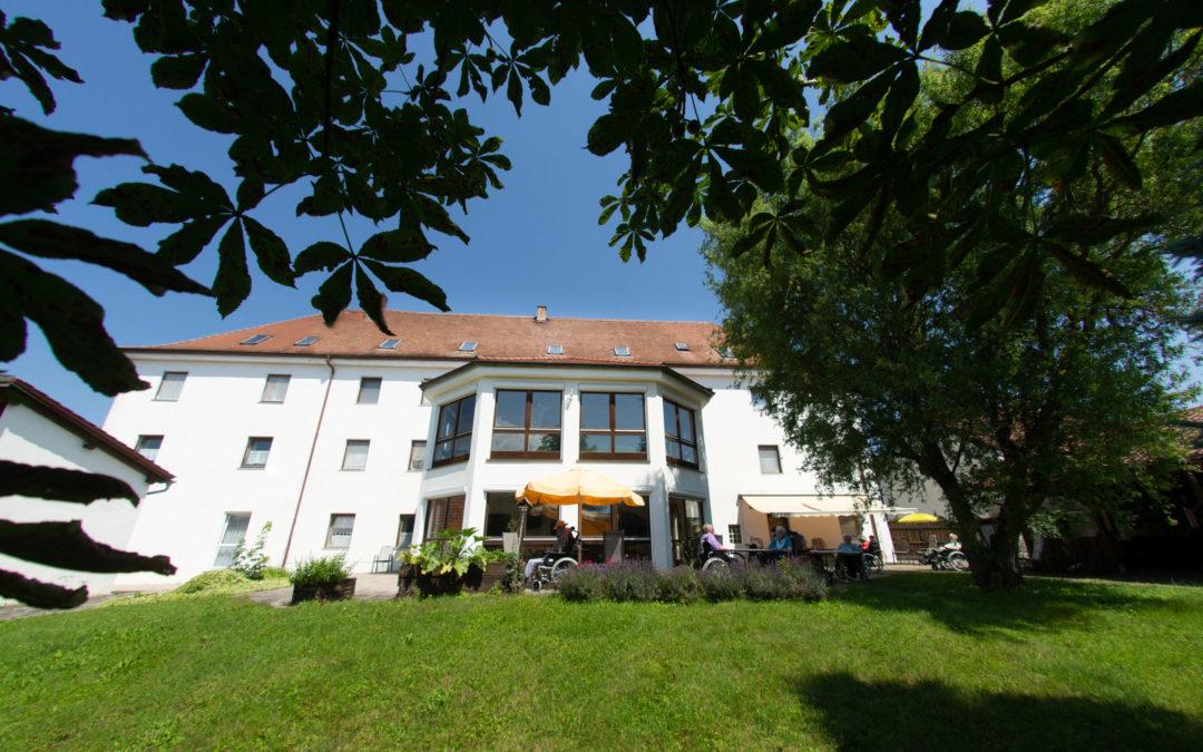 Preise Haus Sebastian